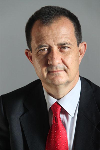 Alberto-Dasca-de-Moxo