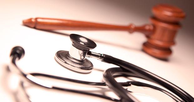 negligencia Medicas